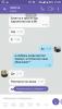 Screenshot_20170926-214231.png